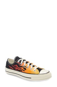Converse Chuck Taylor® All Star® Chuck 70 Ox Sneak
