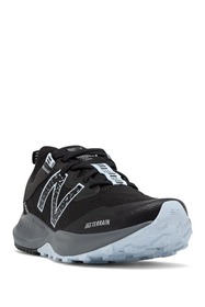 New Balance Nitrel V4 Trail Running Shoe