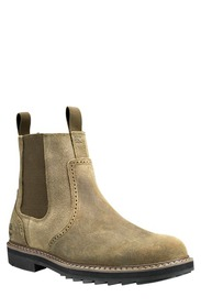 Timberland Squall Canyon Waterproof Chelsea Boot