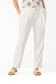 Tommy Bahama Willa Linen Stretch Pants