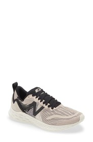 New Balance Fresh Foam Tempo Running Sneaker - Wid