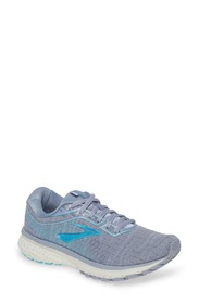 Brooks Ghost 12 Running Shoe - Wide Width Availabl