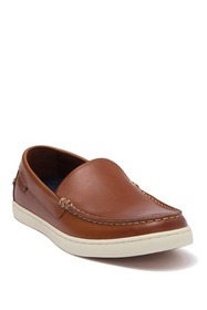 Cole Haan Nantucket Venetian Loafer Sneaker