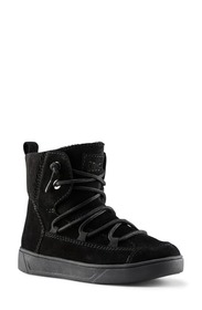Cougar Briar Waterproof Sneaker Boot