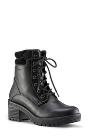 Cougar Delson Waterproof Ankle Bootie