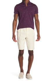 Tommy Bahama Monterey Pleated Shorts