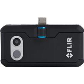 FLIR ONE PRO LT Pro-Grade Thermal Camera for Andro