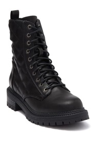 Rock & Candy Max Quilted Boot