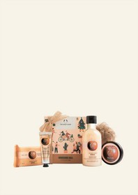 Nourishing Shea Little Gift Box