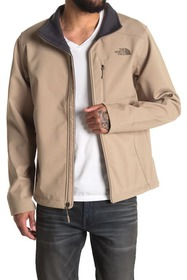 The North Face Apex Bionic 2 Windproof & Water Res