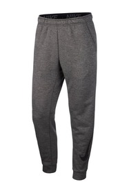 Nike Therma Tapered Jogger Pants