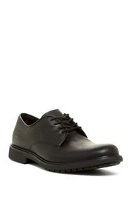 Timberland Stormbuck Plain Toe Waterproof Derby