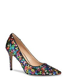 kate spade new york - Women's Valerie Pointed High