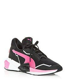 PUMA - Women's Provoke XT Low Top Sneaker