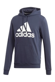 adidas Must Haves Badge of Support Pullover Fleece