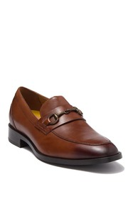 Cole Haan Rafael Bit Loafer
