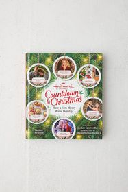 Hallmark Channel Countdown to Christmas: Have a Ve