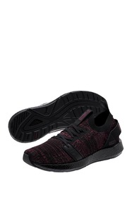 PUMA Energy Neko Engineer Knit Athletic Sneaker