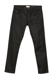 7 For All Mankind Adrien Slim Jeans