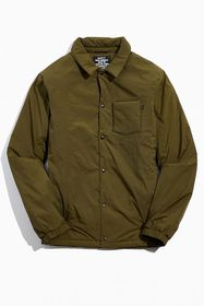 M/SF/T Living Ark Jacket