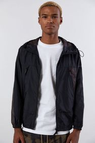 Manastash Sunburst Parka Jacket