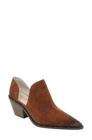 Charles by Charles David Parson Studded Pointed To