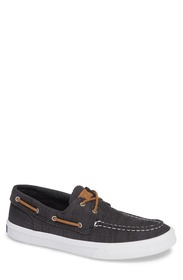 Sperry Bahama II Baja Boat Shoe