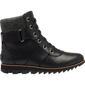 Sorel SorelHarlow Conquest Boot - Women's