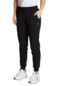 Champion Powerblend Joggers