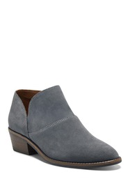 Lucky Brand Fryna Ankle Bootie