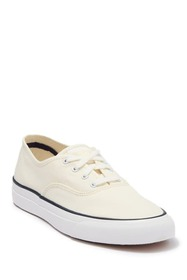 Keds Surfer Canvas Sneaker