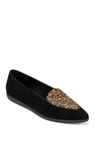 Aerosoles Val Loafer