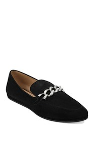 Aerosoles Kailee Chain Loafer