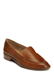 Aerosoles East Side Loafer