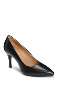 Aerosoles Deal Breaker Pointed Toe Pump