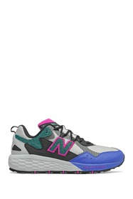 New Balance Fresh Foam Crag V2 Running Sneaker - M