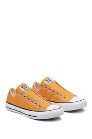 Converse Chuck Taylor All Star Laceless Slip-On Sn