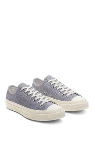 Converse Chuck 70 Recycled Oxford Sneaker