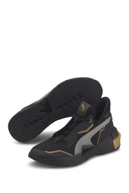 PUMA Provoke XT Athletic Sneaker