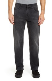 7 For All Mankind RELAXED AUSTYN
