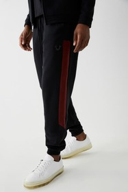True Religion Colorblock Track Pants