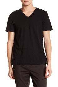 Theory Strato-Gaskell V-Neck T-Shirt