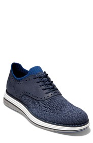 Cole Haan Original Grand Ultra Wing Oxford