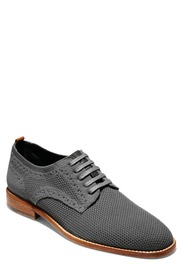 Cole Haan Feathercraft Grand Stitchlite Blucher Sh