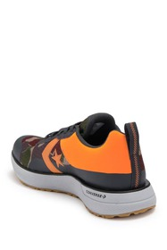 Converse Star Series RN OX Almost Sneaker