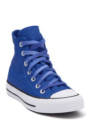 Converse Chuck Taylor All Star High Game Sneaker