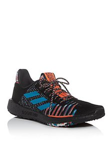 Raf Simons for Adidas - x Missoni Women's PulseBOO