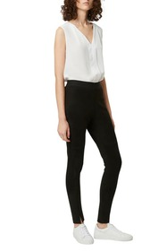 French Connection Sonya High Waisted Skinny Pants