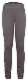 Boulder Gear Performance Base Layer Tights - Kids'