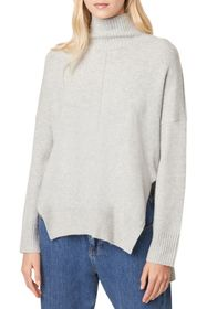 French Connection River Vhari Turtleneck Sweater
